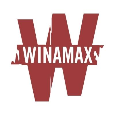 Logo de Winamax