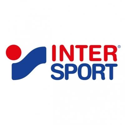 Site Officiel de l Amiens SC Football 50f2c45adf5